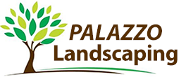 Palazzo Landscaping